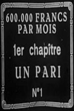 600.000 francs par mois