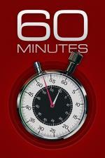 60 Minutes (Serie de TV)