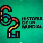 62: Historia de un mundial (TV Series)