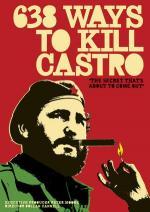 638 Ways to Kill Castro (TV)