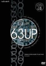 63 Up - The Up Series (TV)