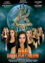 666: Devilish Charm