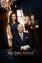 666 Park Avenue (TV Series)
