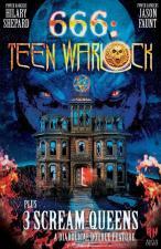 666: Teen Warlock (TV)