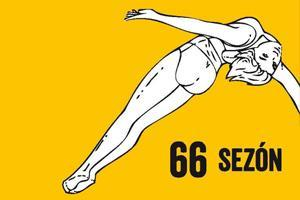 66 Seasons