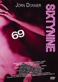 69 - Sixtynine