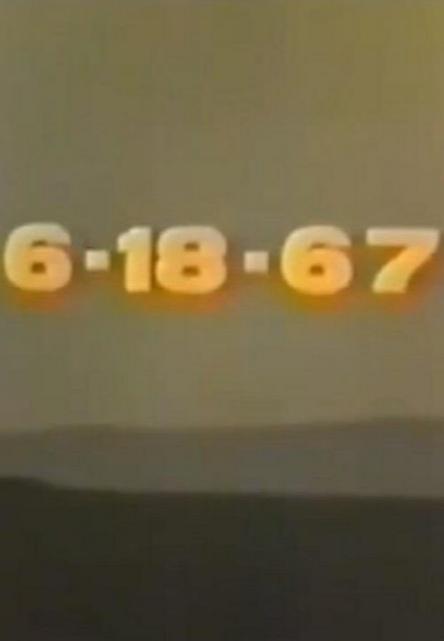 6-18-67 (S) (1967) - Filmaffinity