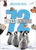72 Cutest Animals (Serie de TV)