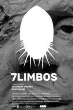 7 Limbos