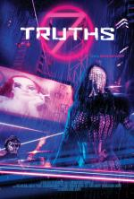 7 Truths (C)