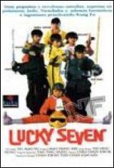 Lucky Seven Film