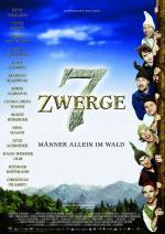 7 Zwerge (Seven Dwarfs)