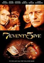 7eventy 5ive (Seventy Five - 75)