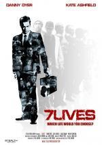 7lives (7 Lives)
