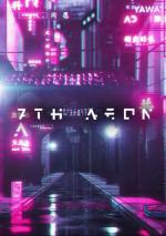 7th Aeon (C)