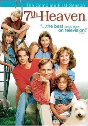 7th Heaven (TV Series)