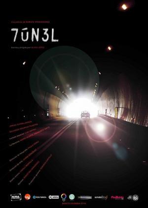 7Un3L (C)