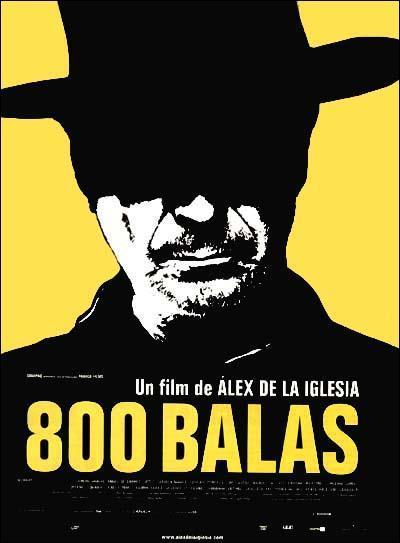 western XXI - Página 2 800_balas-310925644-large