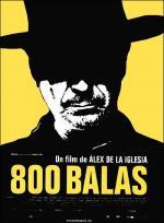 800 Bullets