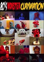 80's Horror Claymation (C)
