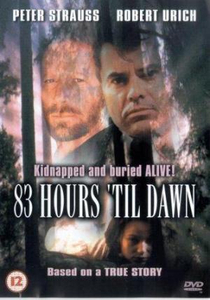 Ochenta y tres horas para morir (TV)