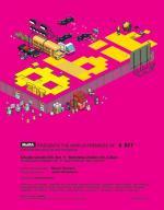8 BIT, un documental sobre arte y videojuegos