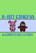 8 Bit Cinema: A Christmas Story (C)