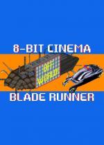 8 Bit Cinema: Blade Runner (C)