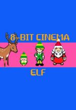 8 Bit Cinema: Elf (C)