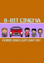 8 Bit Cinema: Ferris Bueller's Day Off (C)