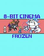 8 Bit Cinema: Frozen (C)