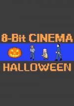8 Bit Cinema: Halloween (C)