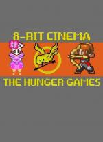 8 Bit Cinema: Hunger Games (C)