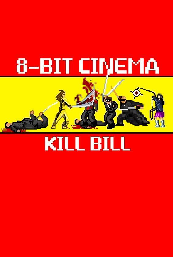 meet bill filmaffinity cartelera