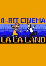 8 Bit Cinema: La La Land (C)