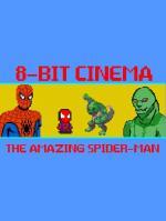 8 Bit Cinema: The Amazing Spider-Man (C)