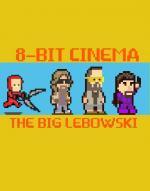 8 Bit Cinema: The Big Lebowski (C)