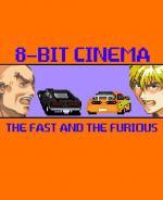 8 Bit Cinema: A todo gas (C)