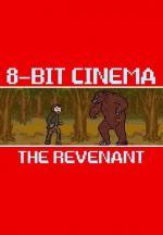 8 Bit Cinema: The Revenant (C)