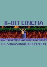 8 Bit Cinema: The Shawshank Redemption (C)