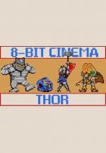 8 Bit Cinema: Thor (C)