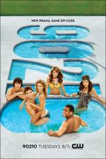 90210 (Serie de TV)