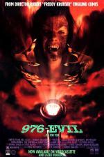 976. El teléfono del infierno