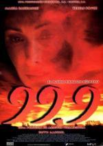 99.9 La frecuencia del terror