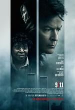11 de septiembre: El rescate
