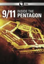 9/11 Inside the Pentagon (TV)