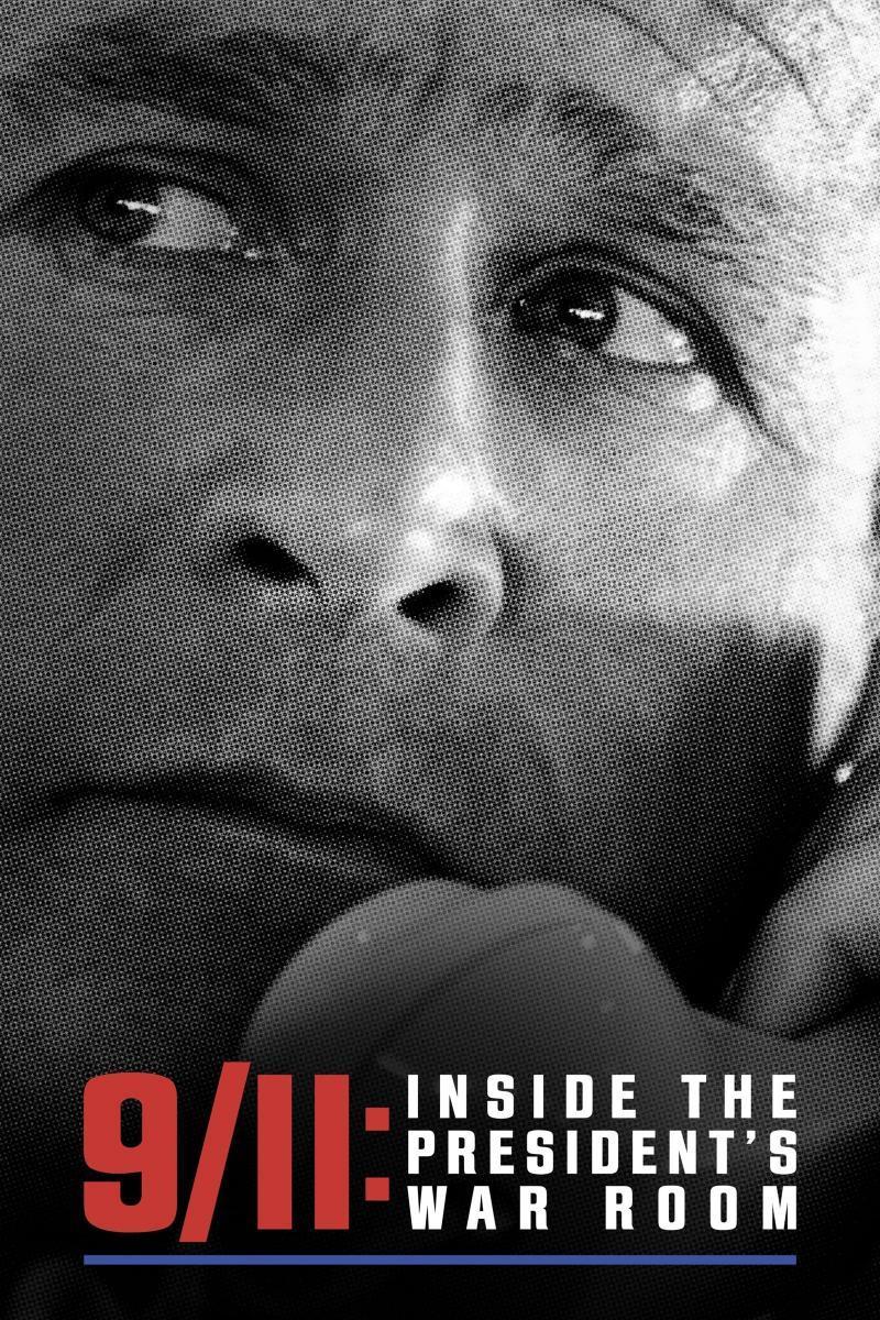 Documentales - Página 4 9_11_inside_the_president_s_war_room-559954988-large