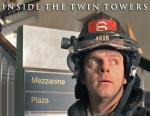 9/11: The Twin Towers (TV)