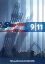 9/11 (TV)