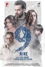 9: Nine